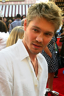 Chad_Michael_Murray_in_2007
