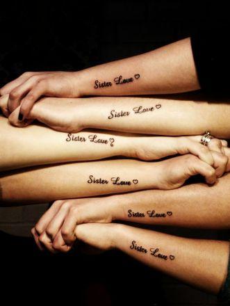 tatuering-47_185581660