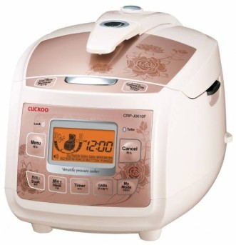 cuckoo_pressure_rice_cooker_6cup__crp-j0610f_pink___view_1