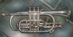 250px-Cornet-Bb-large