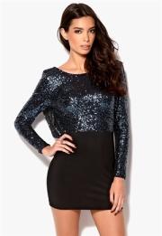 adriana-dress-92845-9b467