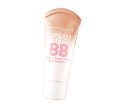 dream-fresh-bb_pack-shot_122337