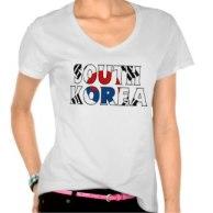 sydkorea_skjorta_t_shirt-rac8603230ddf45c5ab1470fc69047e39_8nhme_324