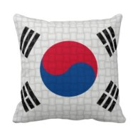 sydkorea_sydkoreansk_flagga_prydnadskuddar-rf302e3ea7be94a6aaed5eb465005d460_i5fqz_8byvr_324