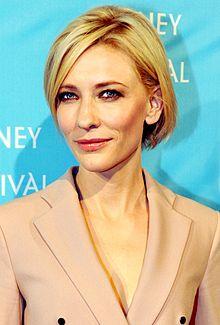 220px-Cate_Blanchett_2011