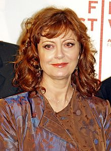 220px-Susan_Sarandon_3_by_David_Shankbone