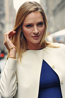 220px-Uma_Thurman_photographed_by_Jiyang_Chen