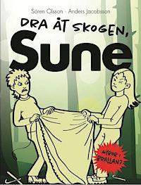 9789174058550_200_dra-at-skogen-sune