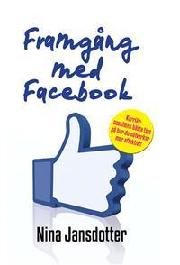framgang-med-facebook