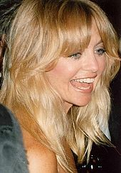 Goldie_Hawn_cropped