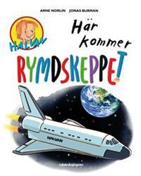 har-kommer-rymdskeppet