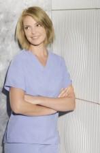 Dr._Isobel_Stevens