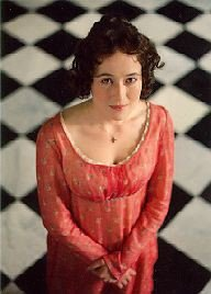 Jennifer-Ehle-as-Elizabeth