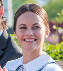 Sofia_Hellqvist_2015