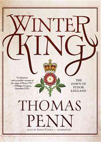 winter-king-the-dawn-of-tudor-england