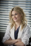 713LUCY
