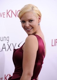 katherine-heigl-life-as-we-know-it-premiere-in-ny-2010-03-530x750
