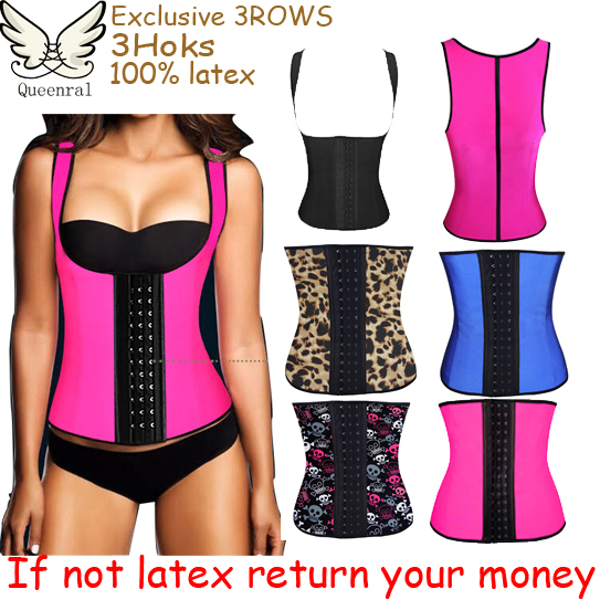 -font-b-waist-b-font-font-b-training-b-font-corsets-hot-shapers-body-shapers