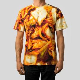 Kimchi-food-tshirt_grande