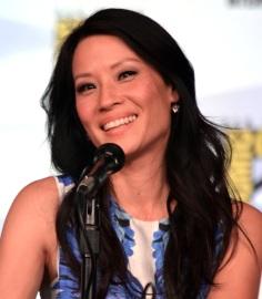 Lucy_Liu_Comic-Con_2012