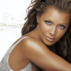 Vanessa_Williams_-_Silver_&_Gold_album_cover