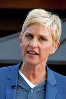 220px-Ellen_DeGeneres_2011